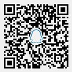 优就业SEO培训学院QQ群二维码