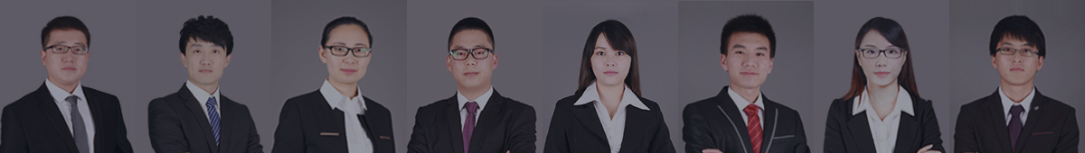 IT师资团队