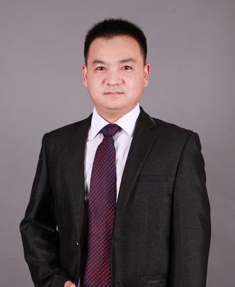张少华  优就业PHP研究院院长、Linux云计算/Python人工智能首席讲师