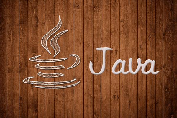 西安Java招聘:华为招聘Java工程师 月薪20000-40000元