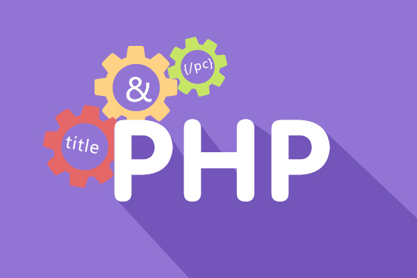 PHP中explode與split的區別分析