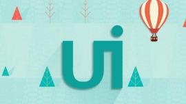 西安UI招聘:西安一千零一户外国际旅行社招聘UI设计师实习 月薪4.5-6千