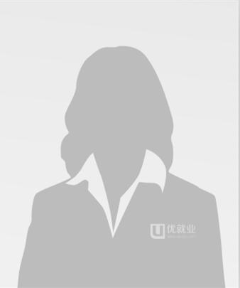 任老师 优就业UI/UE交互设计高级讲师