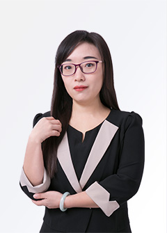 岳老师 优就业研究院常务院长