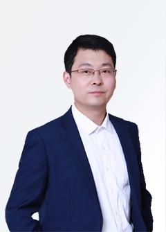 李老師  優就業Linux云計算研究院院長