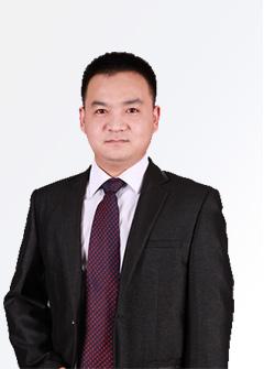 张老师  优就业PHP研究院院长、Linux云计算/Python人工智能高级讲师