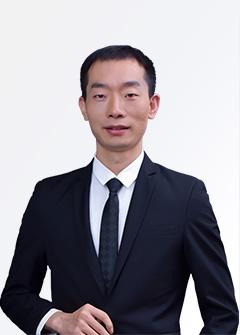 秦老師 優就業大數據高級講師