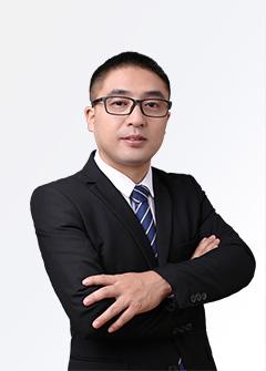 彭老师  优就业Web全栈开发高级讲师