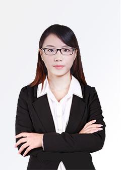 王老师  优就业大前端高级讲师