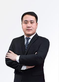 王老師  優就業Java高級講師