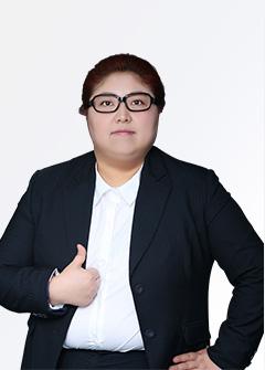 王老师  优就业Java高级讲师