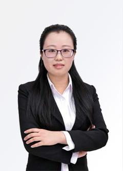 趙老師  優就業Java高級講師