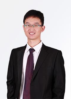 李老师  优就业PHP高级讲师