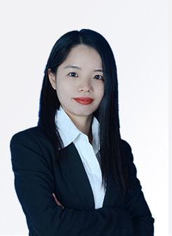 桂老師  優就業Web全棧開發高級講師