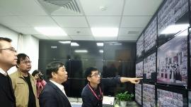 中公教育优就业与河南大学软件学院达成合作