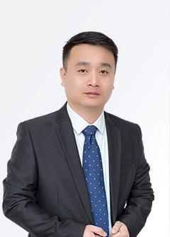 李老师  优就业Java高级讲师