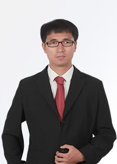 杨老师  优就业大数据高级讲师
