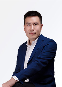 李老师 优就业全链路UI/UE设计高级讲师
