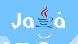 Java是干什么的?