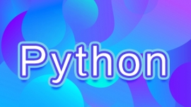 学完python不好找工作的原因有什么?