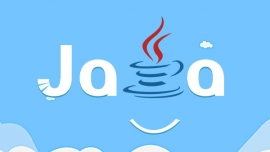 Java現在還值得學習嗎,能不能找到工作?