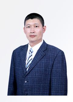 劉老師  優就業軟件測試高級講師