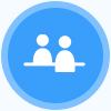 编程培训机构-让你走在编程培训的路上轻松无忧_www.cnitedu.cn